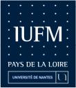 Logo IUFM